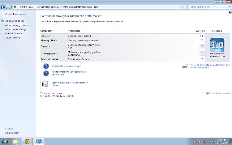 Windows experience index is 1..plz help-windows-seven.png