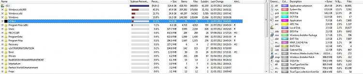 Help computer using too much space!-windirstar.jpg