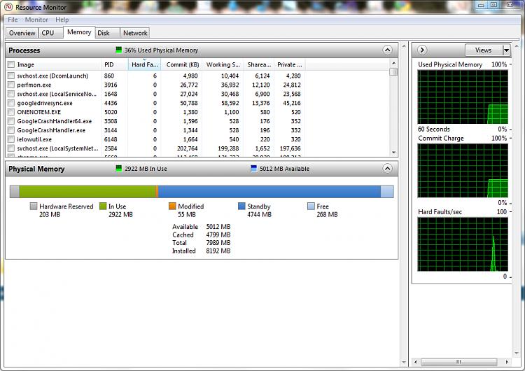 -screenshot204_2012-07-16.png