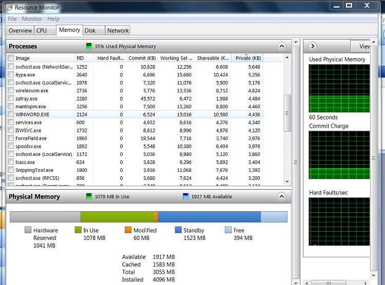 Usable RAM-resource.png