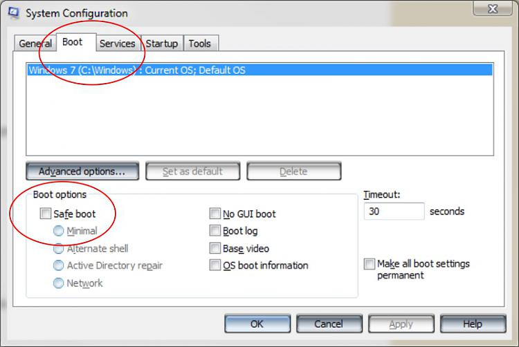 -boot-options.jpg