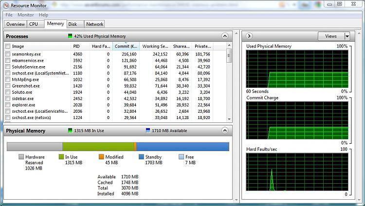 memory problem-resmon.jpg