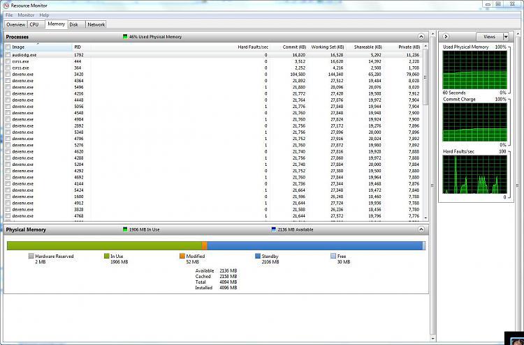 Minimalist RAM Usage?-sysram.jpg