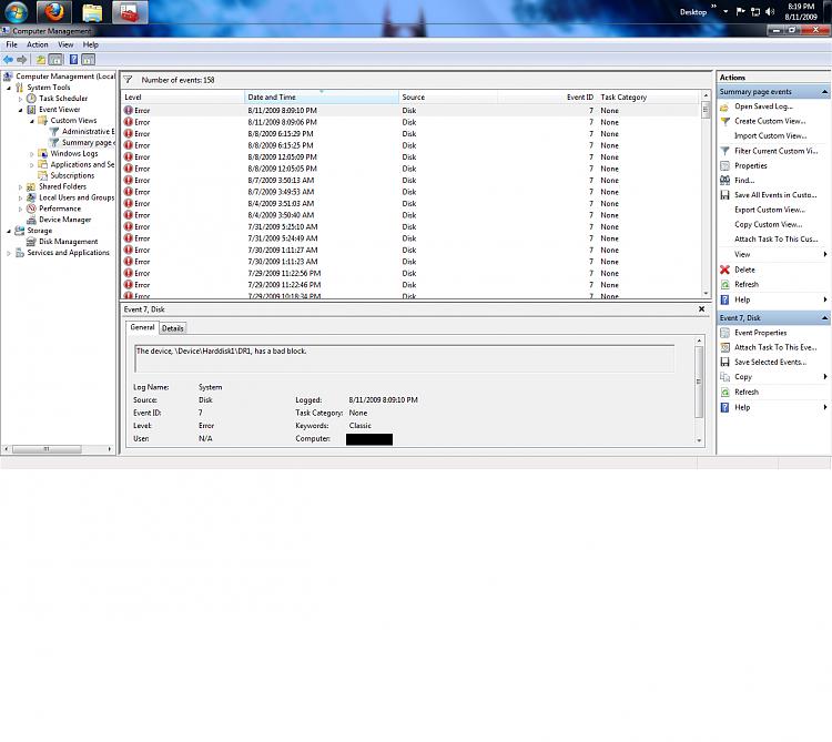 Computer Hiccup help plza-error.png