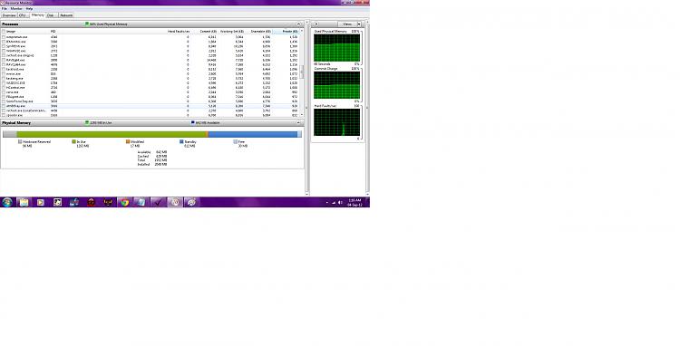 Physical Memory/CPU Usage showing high-c.png