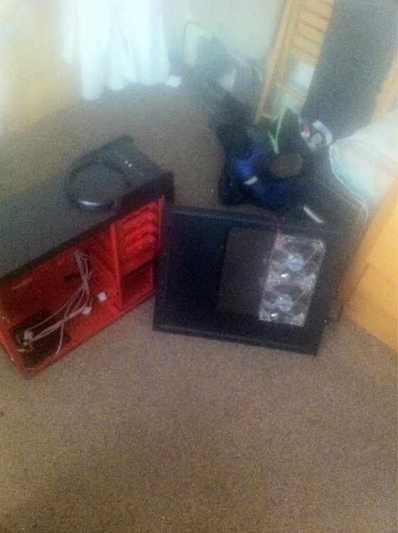 Have I Broken My Pc (PLEASE HELP)-imageuploadedbyseven-forums1346802510.186628.jpg