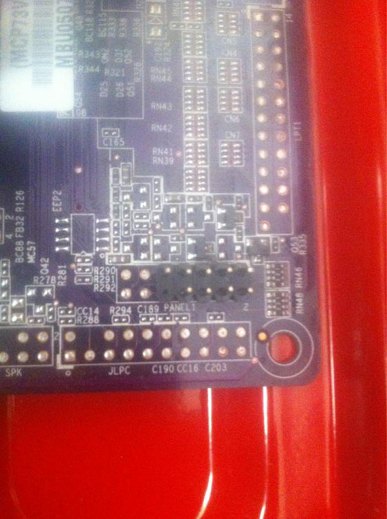Have I Broken My Pc (PLEASE HELP)-imageuploadedbyseven-forums1346856765.042780.jpg