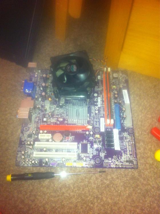 Have I Broken My Pc (PLEASE HELP)-imageuploadedbyseven-forums1346859146.251243.jpg