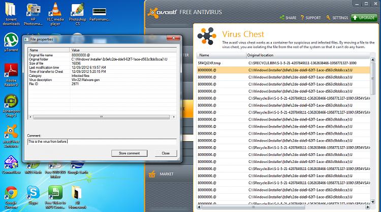 -virus-information.png