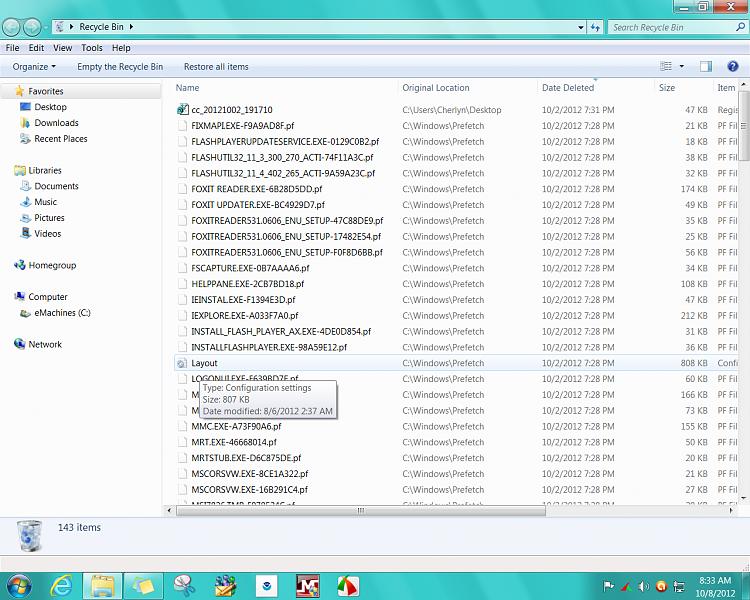 Restore deleted Prefetch?-2012-10-08_083308-_-prefetch-recycle-bin.png