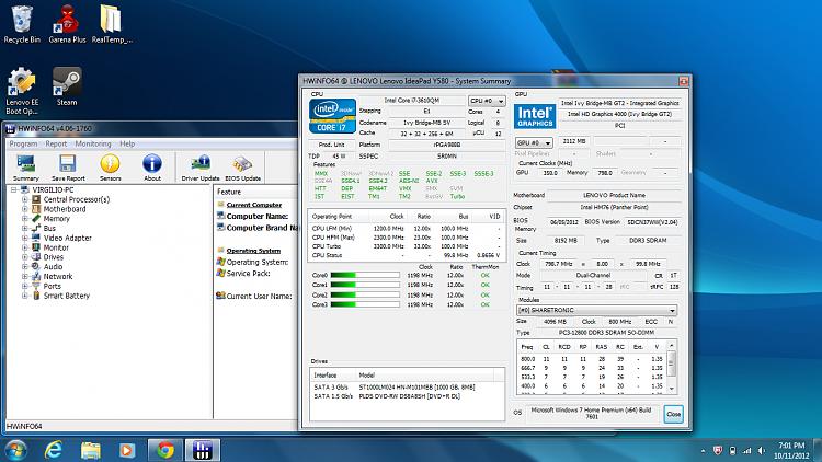 RAM and CPU Usage Inquiry-pic1.png