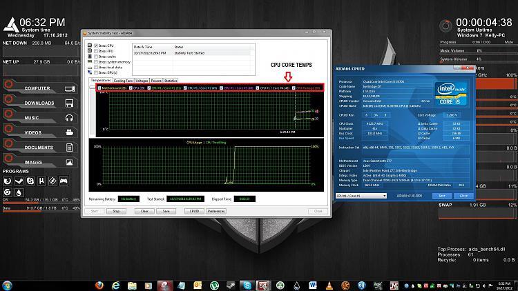 CPU temps?-aida64-snippet.jpg