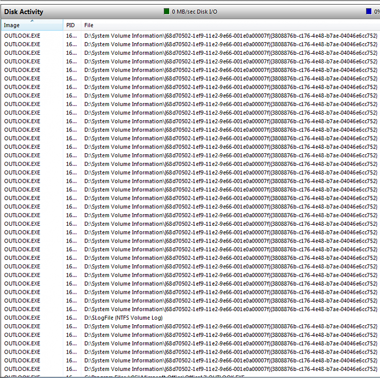 Outlook 2007 thrashing disc-omg_2012-10-26_1.png