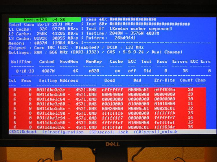 Windows 7 periodically Freezes.-p1010001.jpg