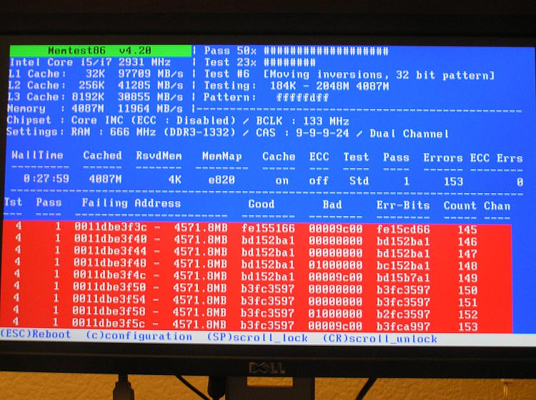 Windows 7 periodically Freezes.-p1010003.jpg