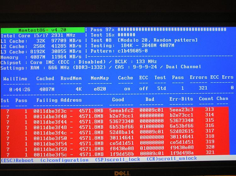 Windows 7 periodically Freezes.-p1010006.jpg