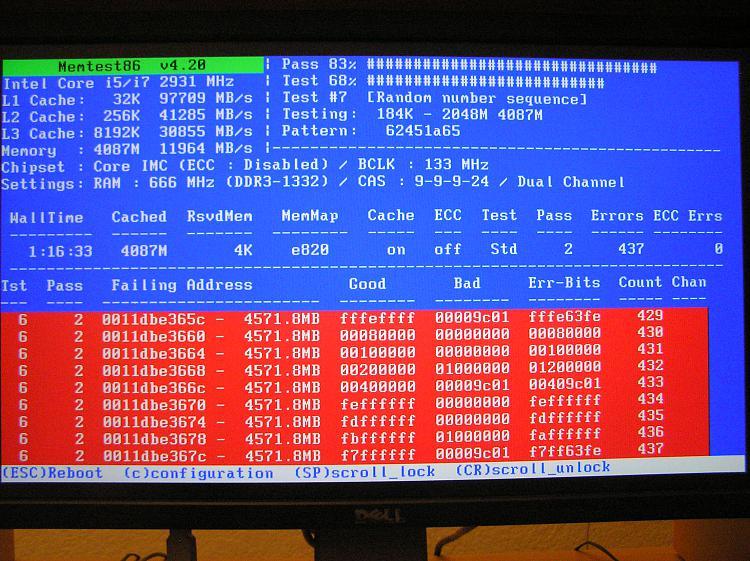 Windows 7 periodically Freezes.-p1010011.jpg