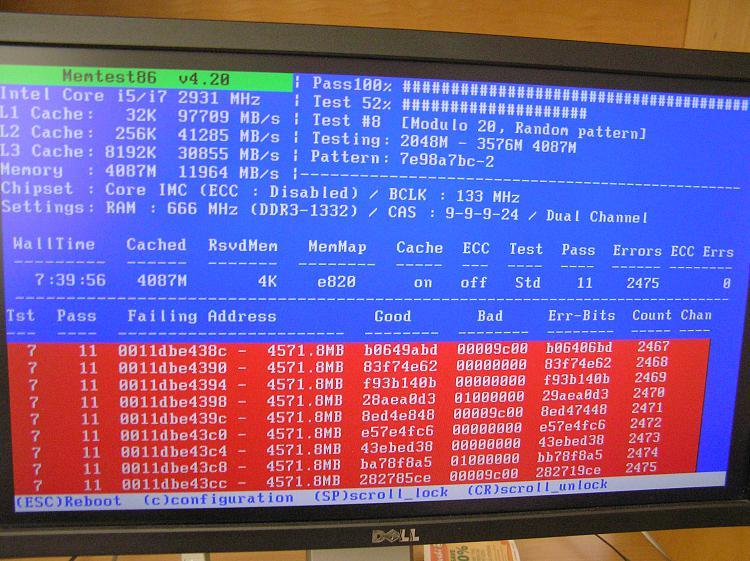 Windows 7 periodically Freezes.-p1010012.jpg