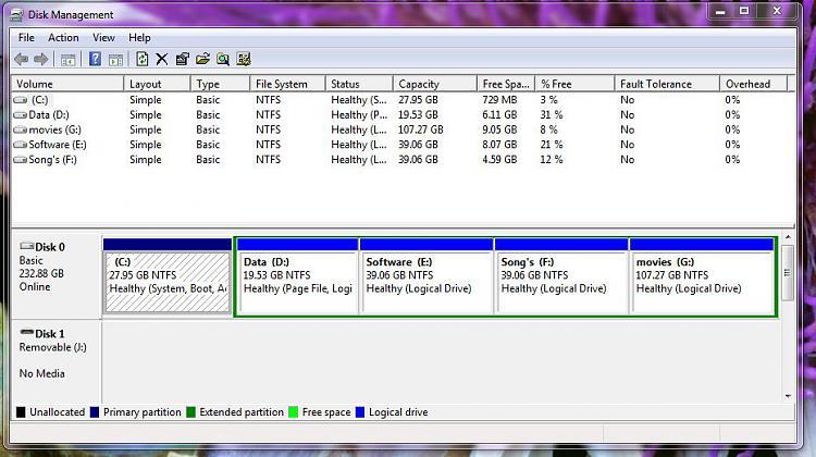 -disk-mang.jpg