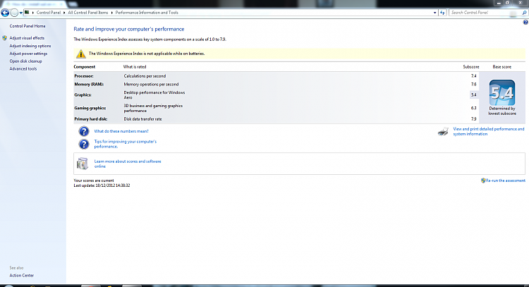 windows performance rating-capture2.png