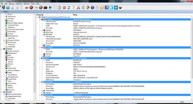 windows performance rating-capture1.png