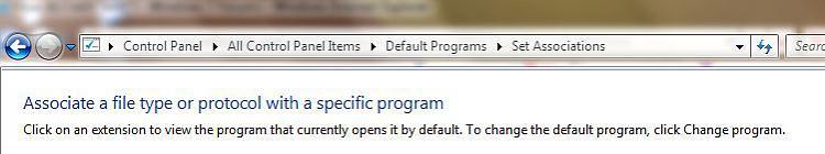 "How do I edit ""edit""?-file_assn.jpg"