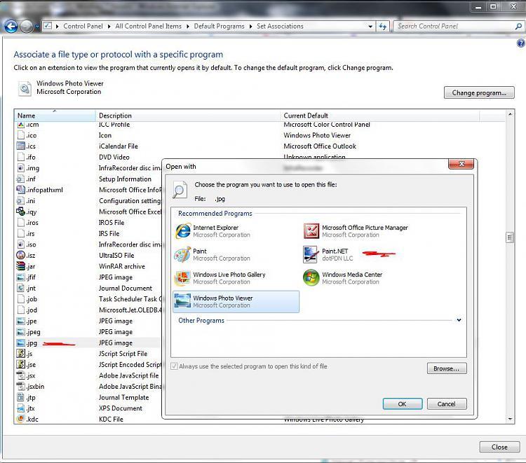 "How do I edit ""edit""?-file_assns.jpg"