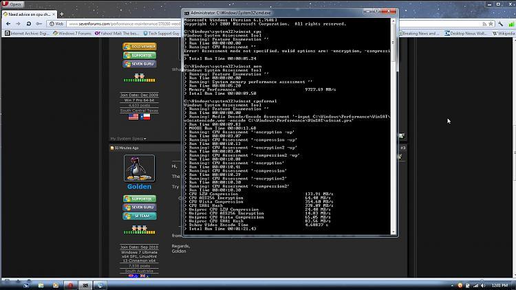 Need advice on cpu check. Huge drop in wei score. Perplexed.-screenshot005.jpg