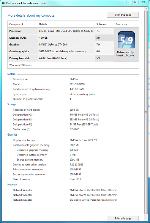 Show Us Your WEI-windows-7-build-7000-x64-wei-nvidia-181.25-video-driver-no-sli.png