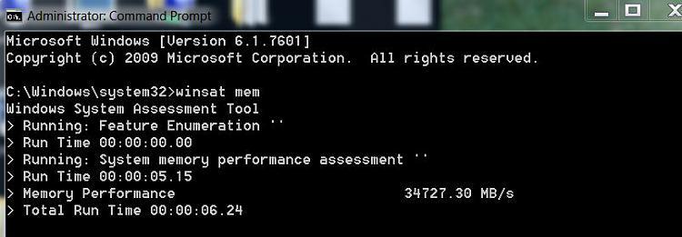 What's your memory assessment speed? [2]-winsat-34727.jpg