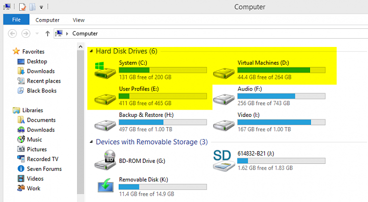 C Drive vs External Hard Drive-lap03_hds.png