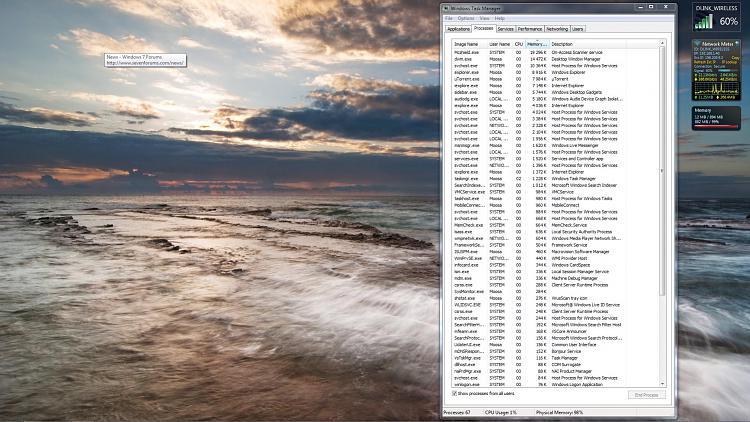 Extremely High Memory Usage-99-mem.jpg