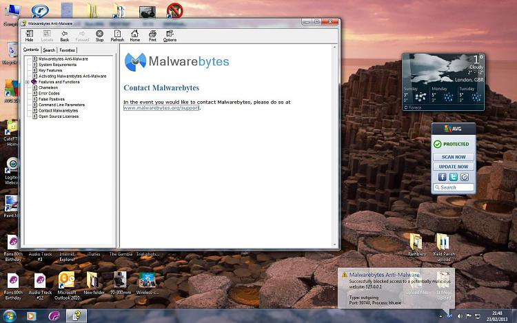 Computer runing extremeley slow-malwarebytes-blocking2.jpg