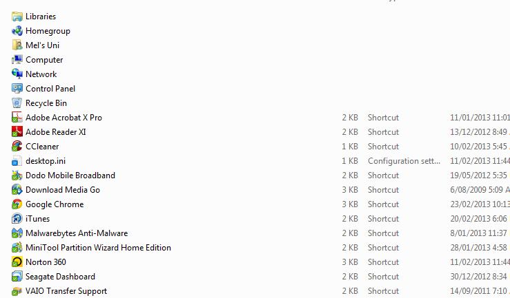 Scan of an external drive error and found file-desktop-shot.png