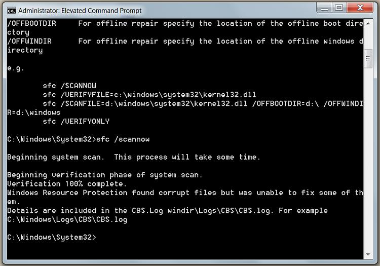 Problem after running a maintenance program-untitled.png