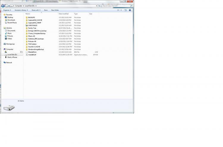 Event ID 36 Volsnap when defragging D drive (data + windows backups)-d_drive_layout.jpg