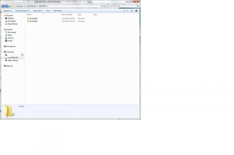 Event ID 36 Volsnap when defragging D drive (data + windows backups)-backupfolderlayout.jpg