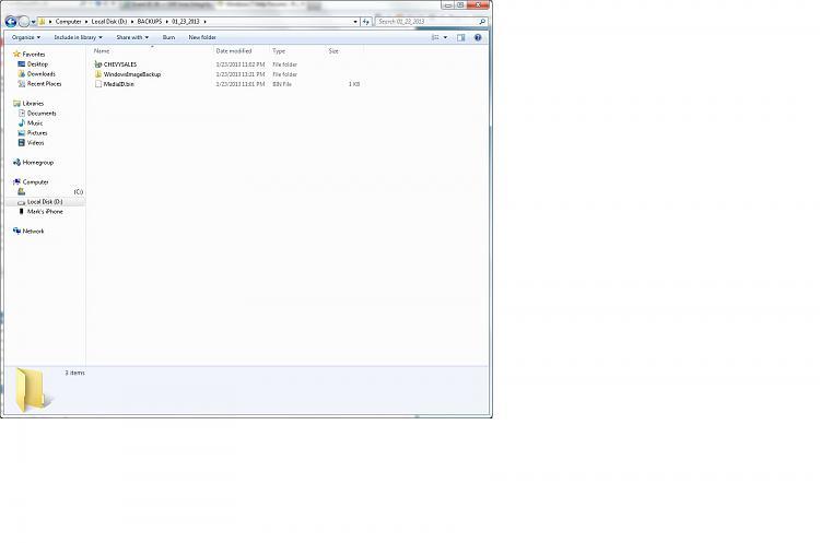 Event ID 36 Volsnap when defragging D drive (data + windows backups)-inside_a_backupfolder.jpg