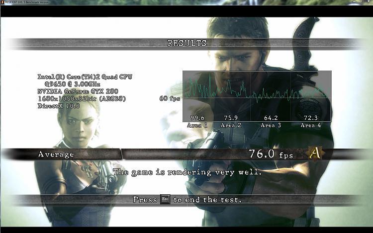Anyone run the Resident Evil 5 benchmark?-16xqaa-1680.jpg