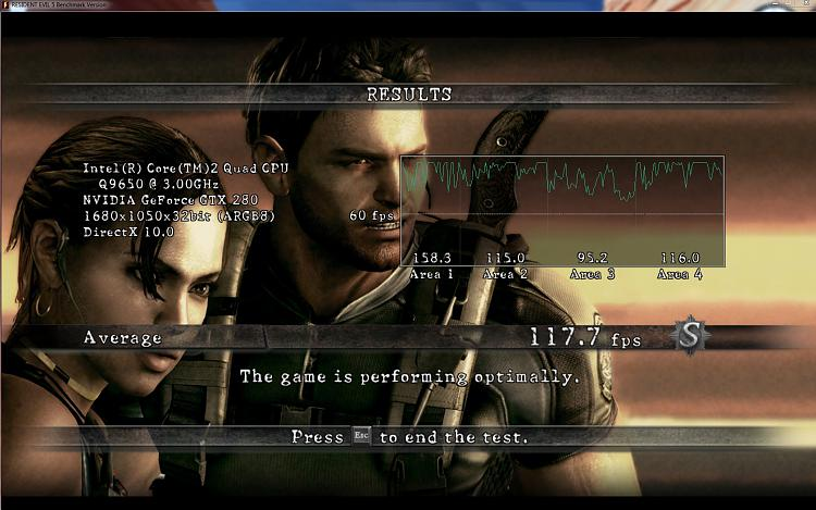 Anyone run the Resident Evil 5 benchmark?-1680-no-aa.jpg