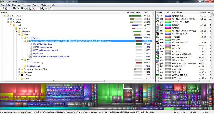 Slowly but surely decreasing C drive space-4.jpg