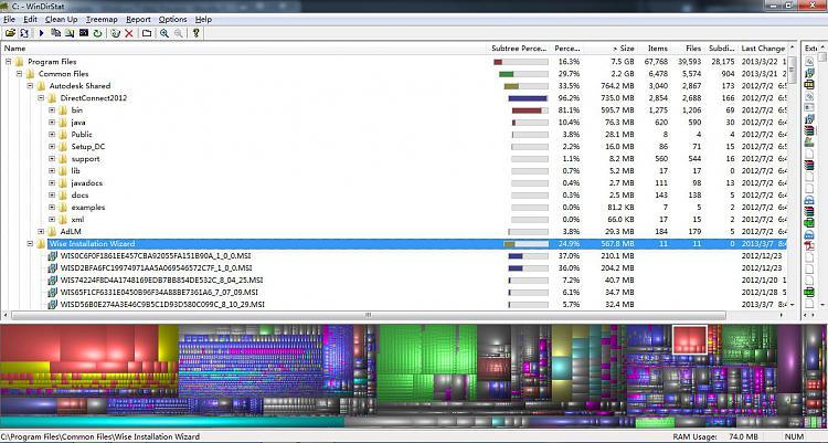 Slowly but surely decreasing C drive space-5.jpg