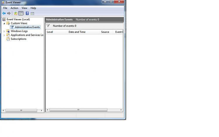 How to clear Administrative Events under Custom Views?-ke-g.jpg