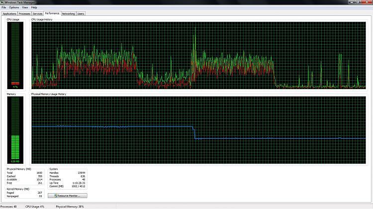 Mysterious CPU usage-1.jpg