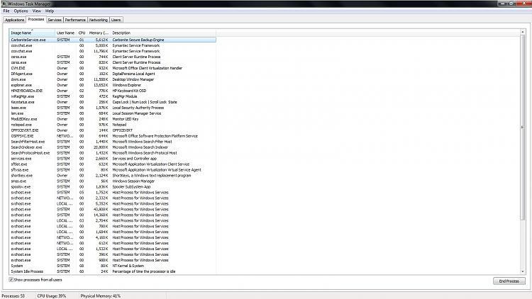 Mysterious CPU usage-2.jpg