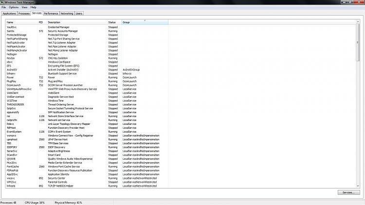 Mysterious CPU usage-4.jpg