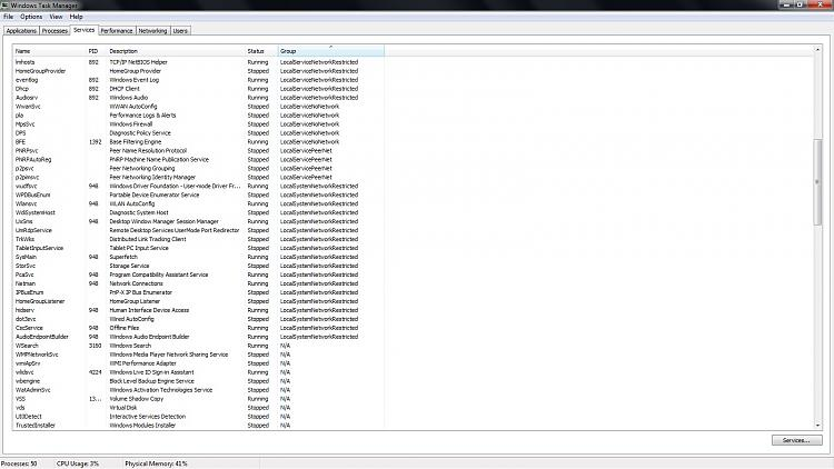 Mysterious CPU usage-5.jpg