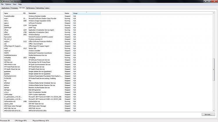 Mysterious CPU usage-6.jpg
