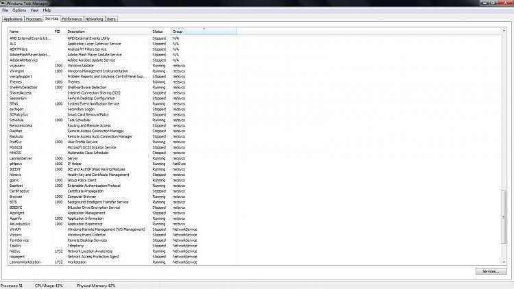 Mysterious CPU usage-7.jpg