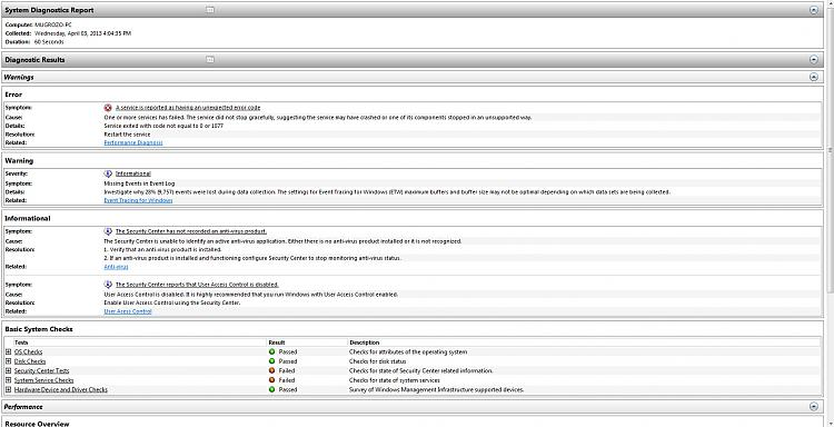 -system-diagnostic-report-4-3-2013-4-25-49-pm.jpg